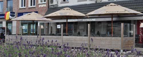 restaurant-katelijne-1