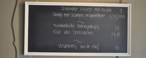 restaurant-katelijne-2